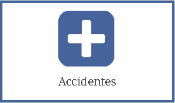 icono-accidentes-txt